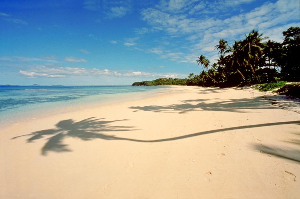 Fiji-Beaches-1