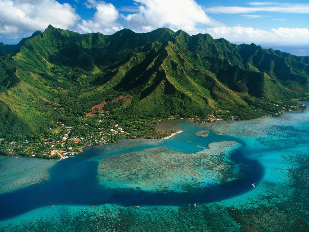 French_Polynesia