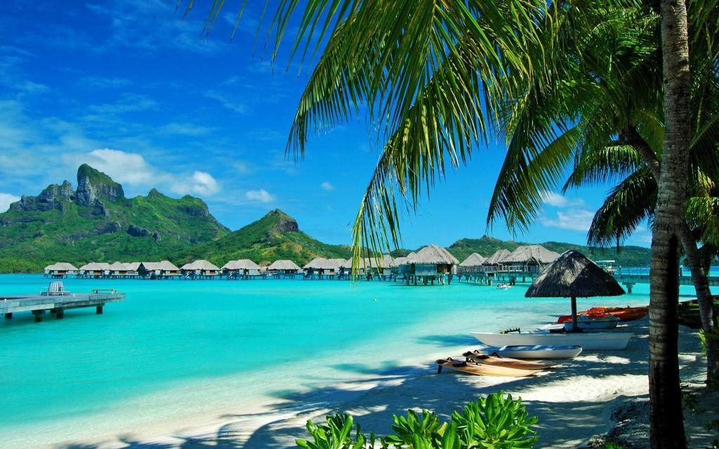 Hawaii-Island-2