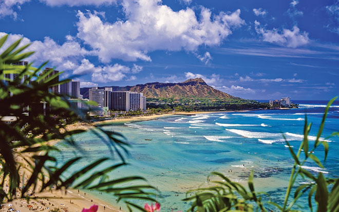 Hawaii-destination-guide_660x414