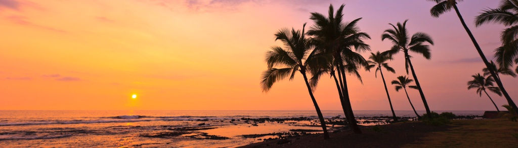 Hawaii_Hotels_beach
