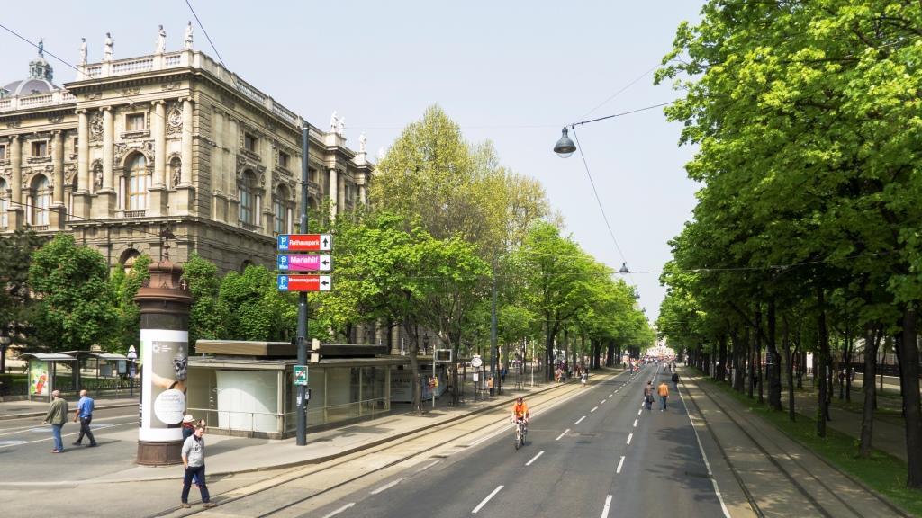 Wien_01_Burgring_b