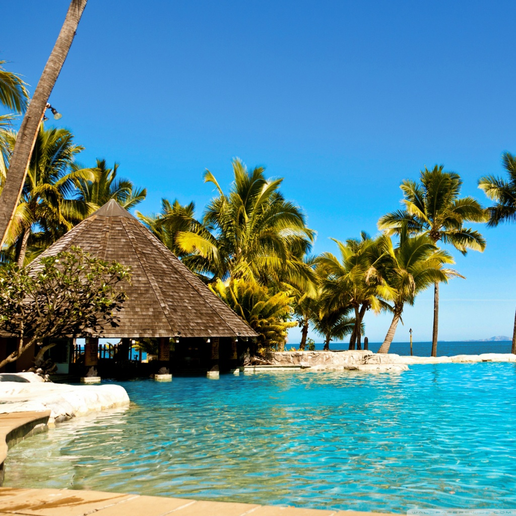 fiji_resort-wallpaper-1024x1024