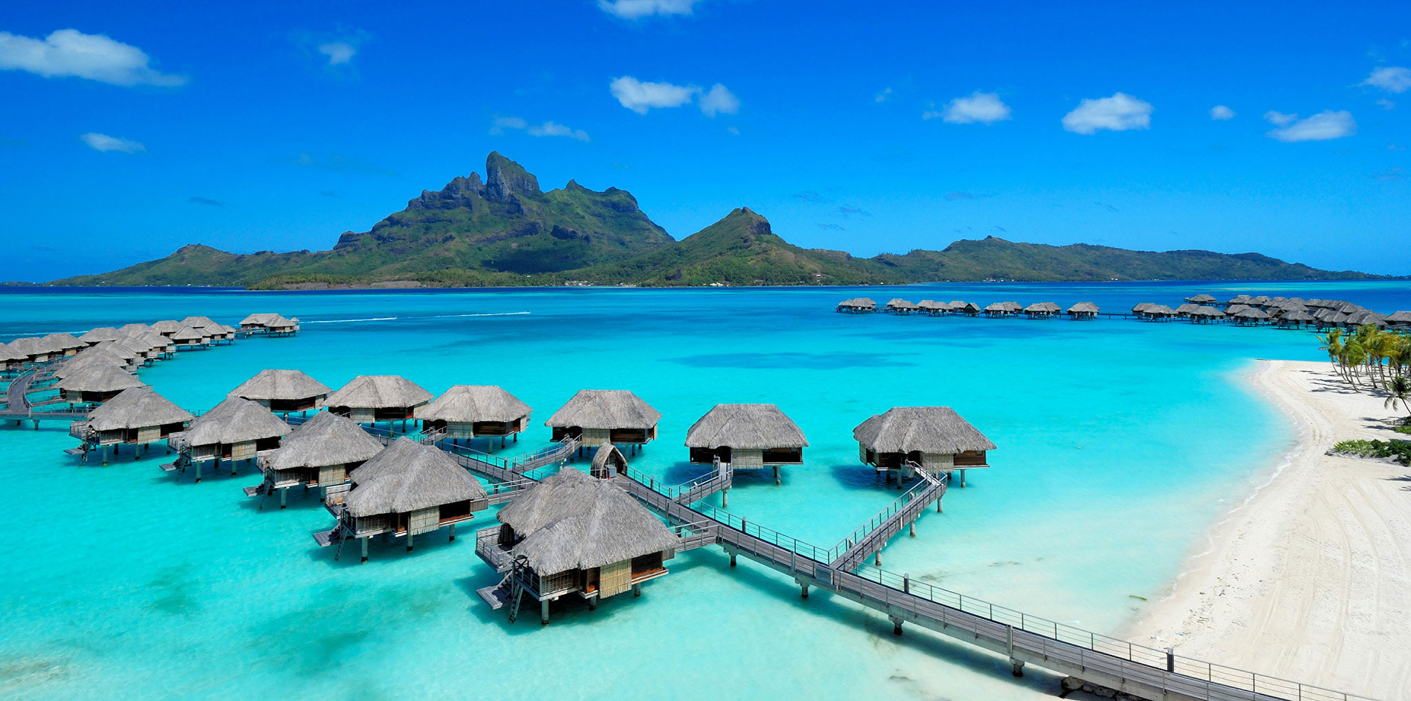 french-polynesia-04