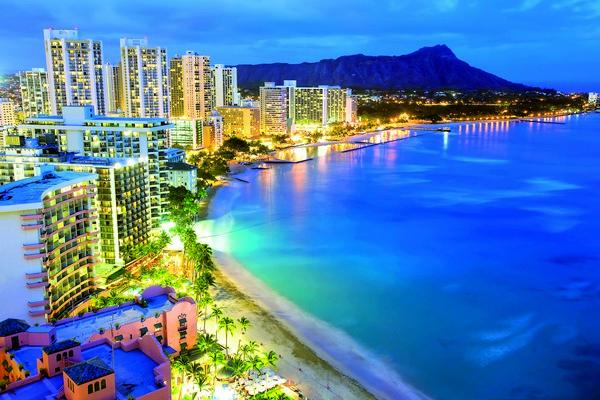hawaii_twilight