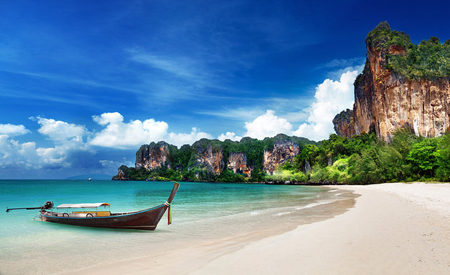 thailand-railay-beach
