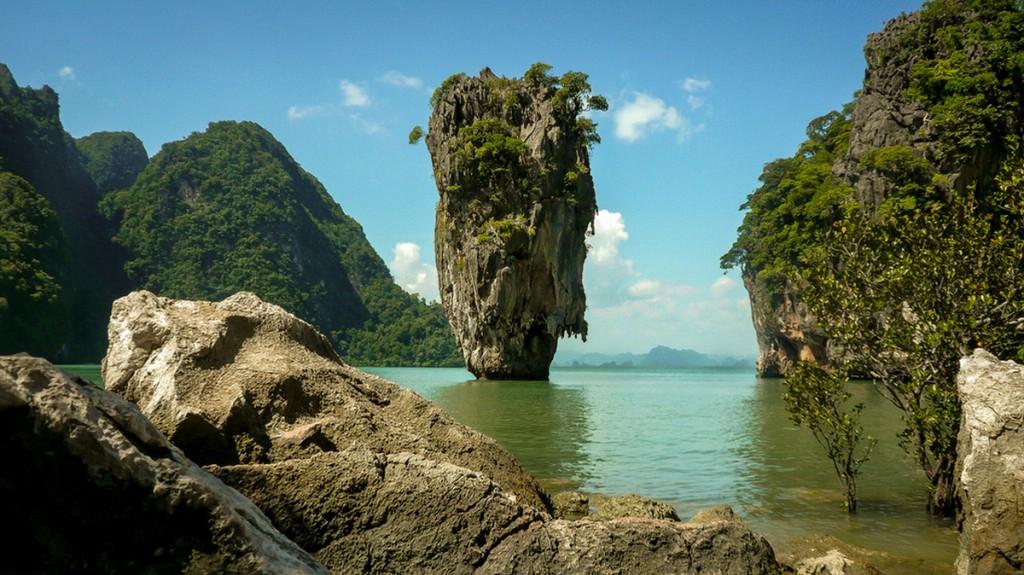 Ko-Tapu-Thailand