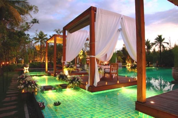 Luxury-Hotel-Thailand