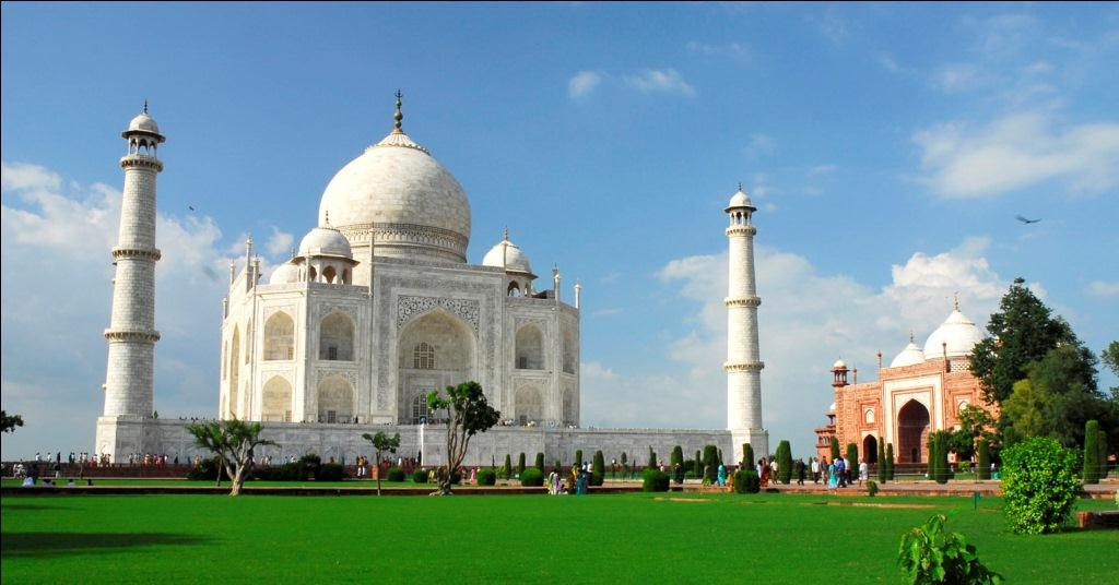 golden-triangle-tours