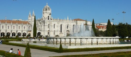Museums-of-Portugal