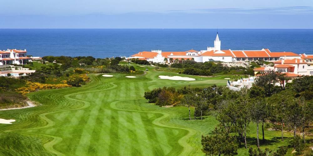 Praia-Del-Rey-Golf-Resort-Portugal