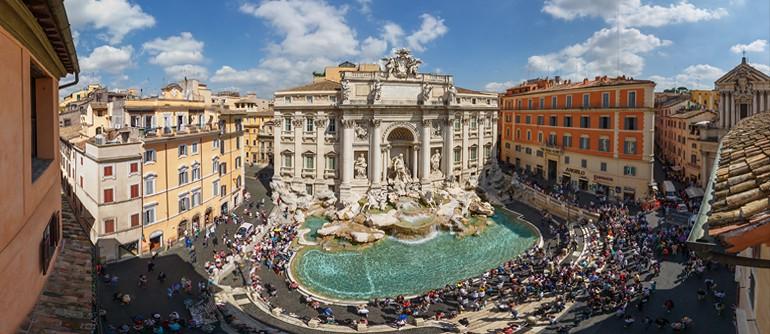 rome_architecture