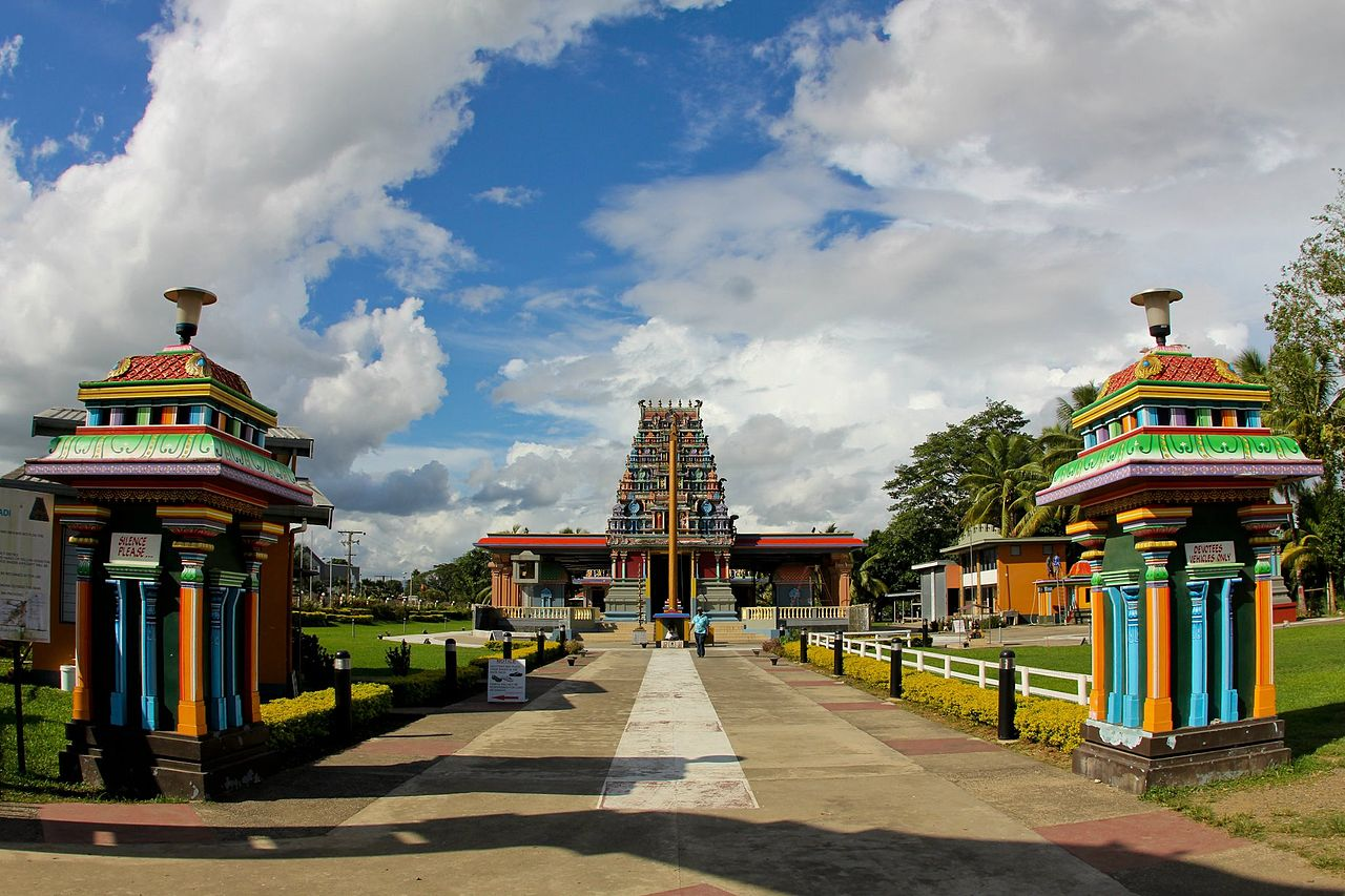 1280px-Sri_Siva_Subramaniya_Temple