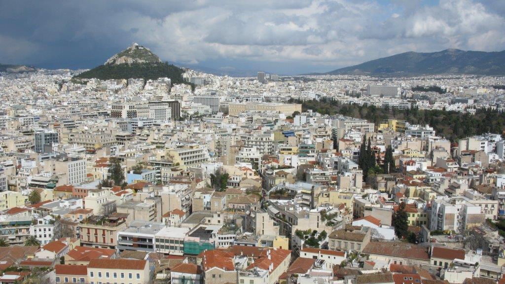 Image Source: wikimedia.org
