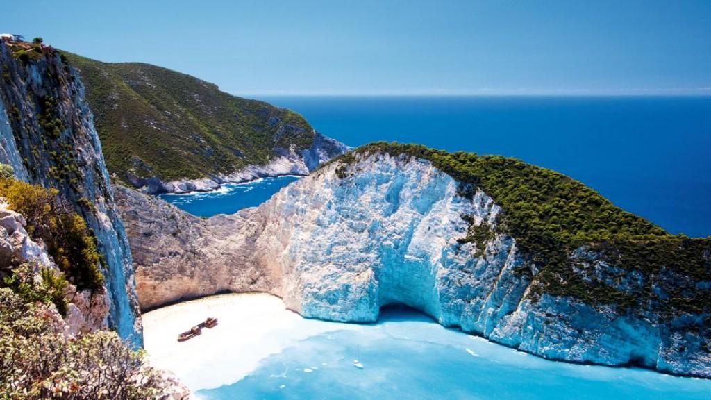 EUROPE___MEDITERRANEAN_GREECE_ZANTE_DES_000952_