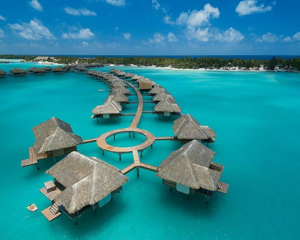 Four-Season-Resort-Bora-Bora