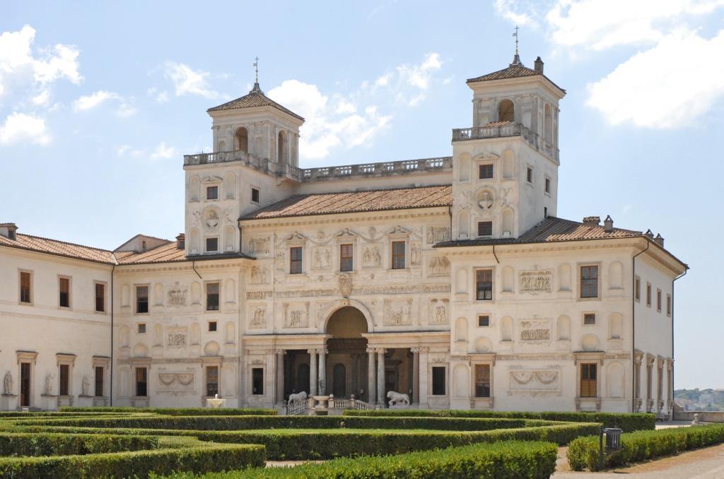 Villa_Medici_Roma_01