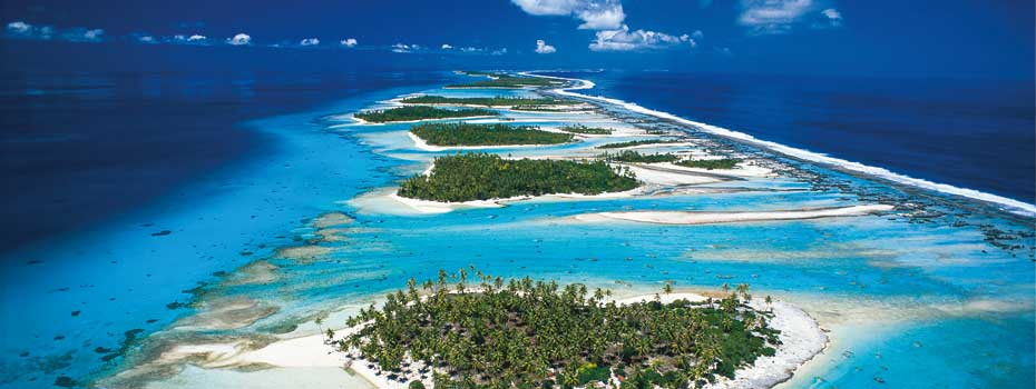 french-polynesia-p