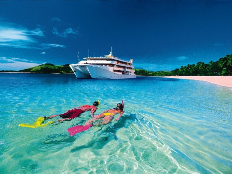mv-fiji-princess-10569