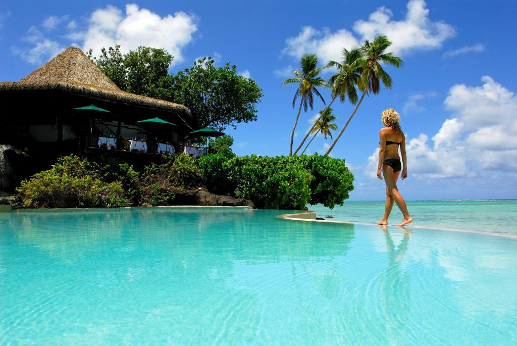 resort_at_aitutaki_french_polynesia