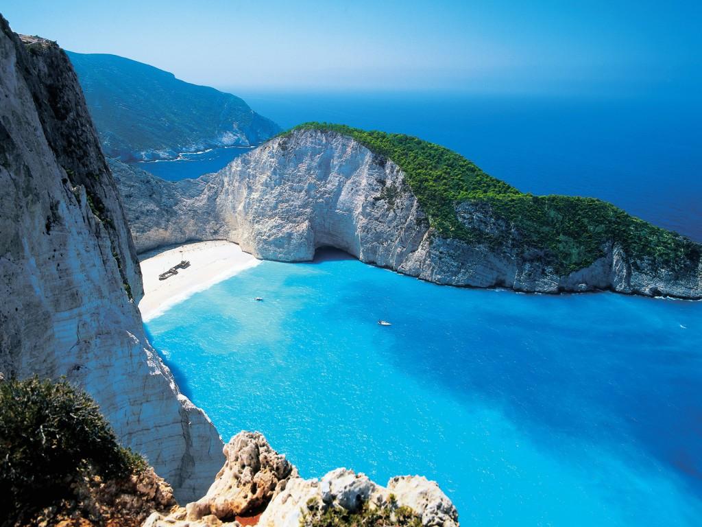 shipwreck-beach-zakynthos-greece