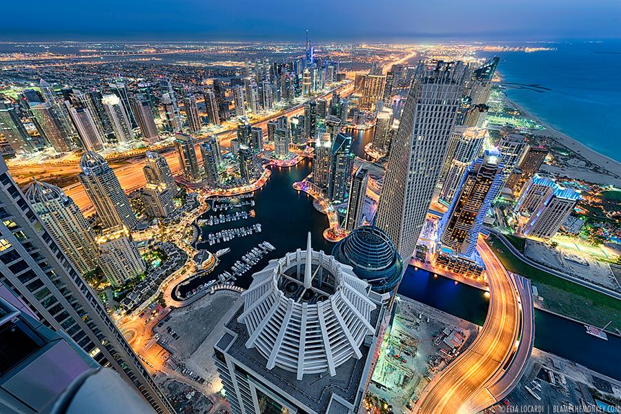 Towering-Dreams-Dubai-UAE