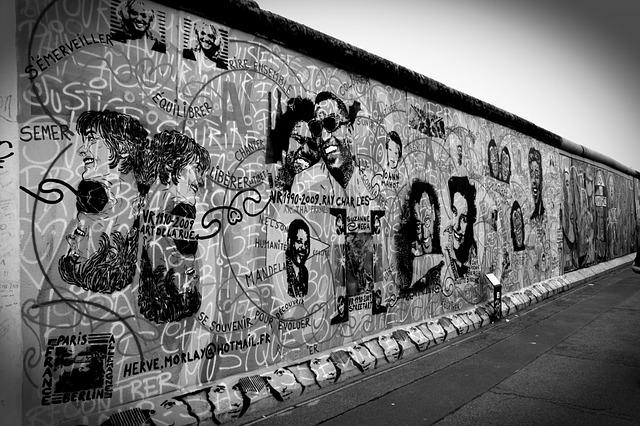 berlin-wall-germany