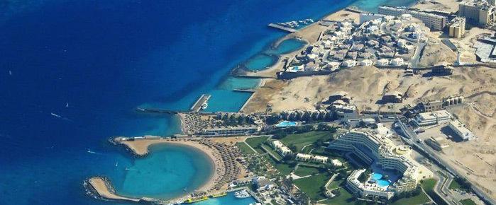 Hurghada_Egypt