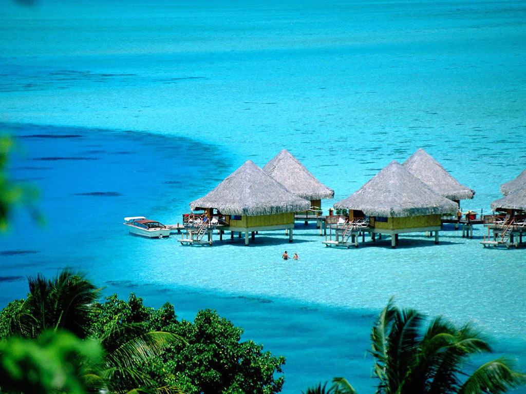 bora-bora_island,_tahiti,_french_polynesia