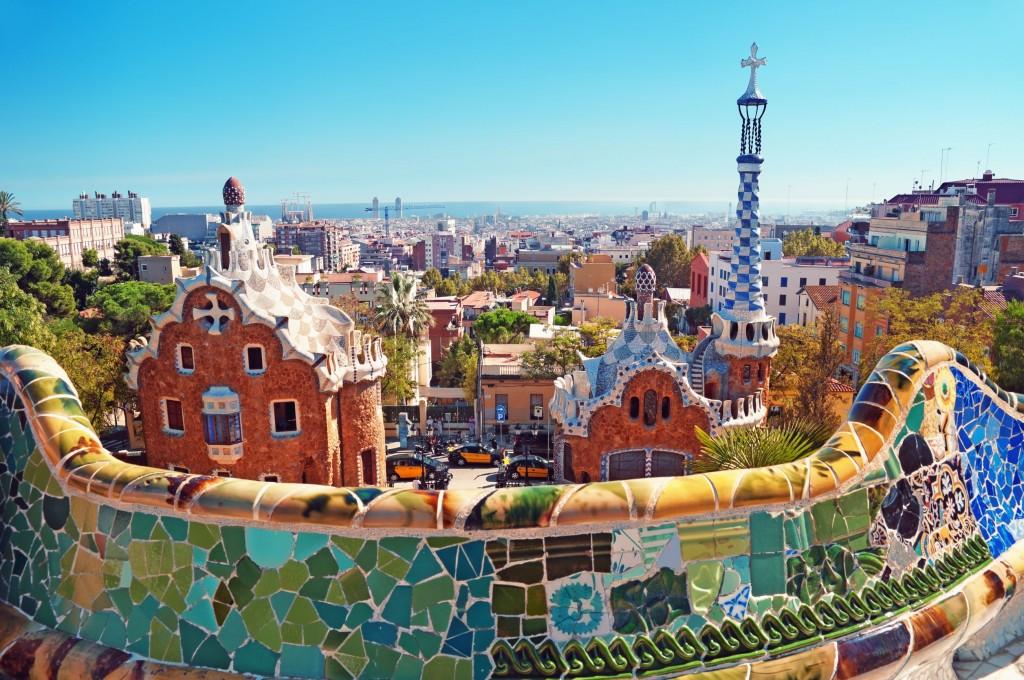 layover-park-barcelona