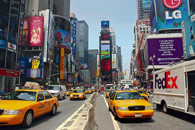 memo-newyork-blog