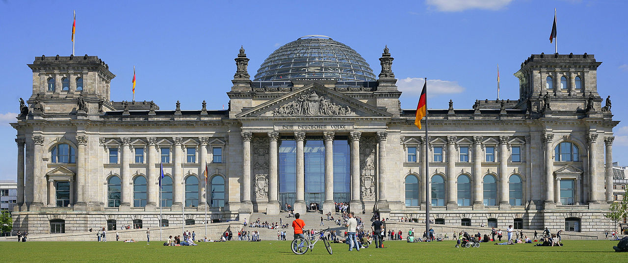1280px-Reichstag_Berlin_Germany