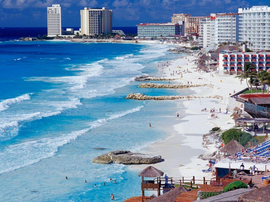 Cancun (9)
