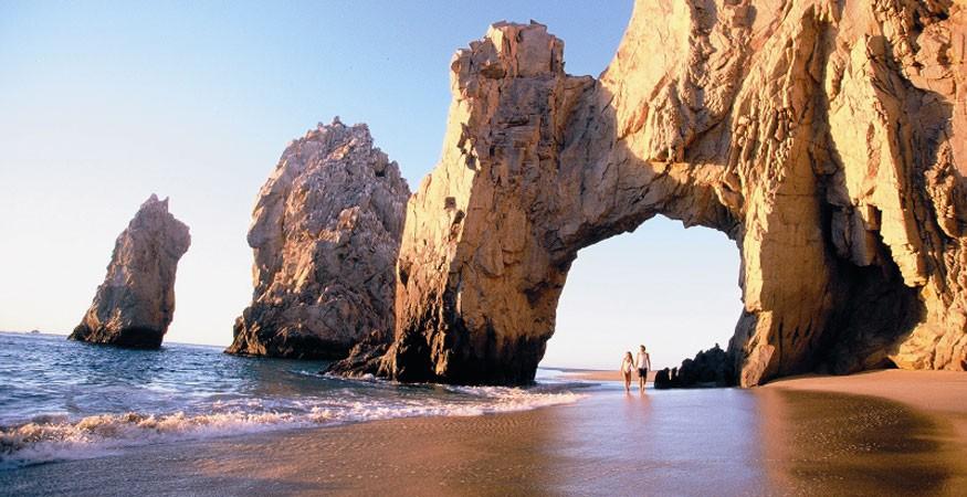 Destination-Los-Cabos