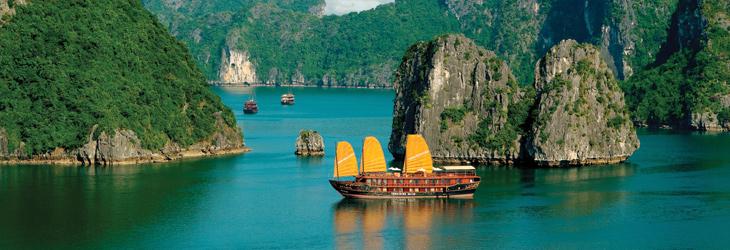 GC_Asia_Vietnam_HaLong Bay