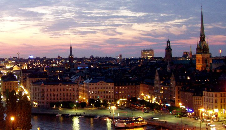 GamlaStan_from_Katarinahissen_Stockholm_Swe_new