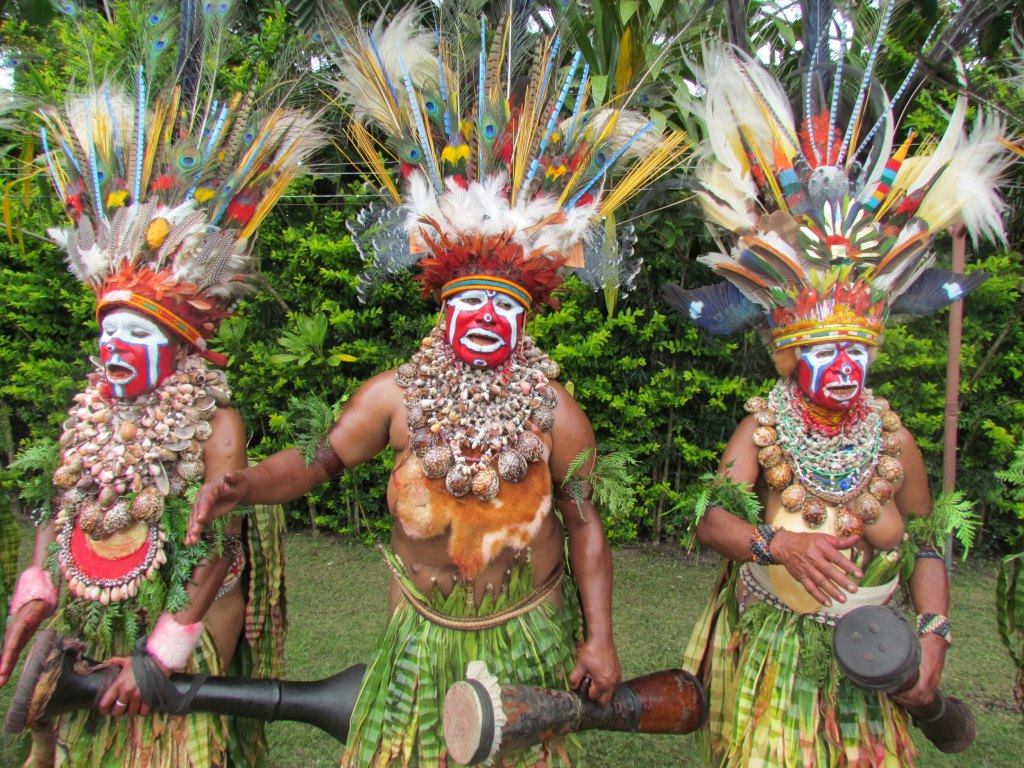 Papua-New-Guinea-yacht-charter-destination