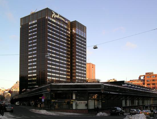 Radisson_SAS_Oslo
