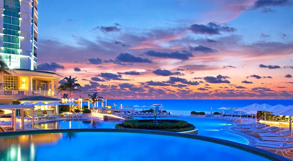 best-all-inclusive-cancun-resorts