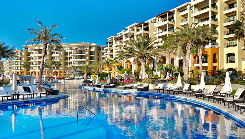 masthead-casa-dorado-los-cabos-resort-spa