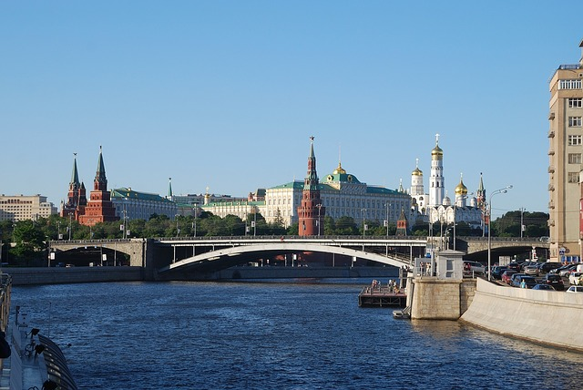 moscow-218899_640
