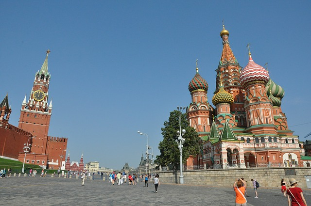 moscow-448006_640