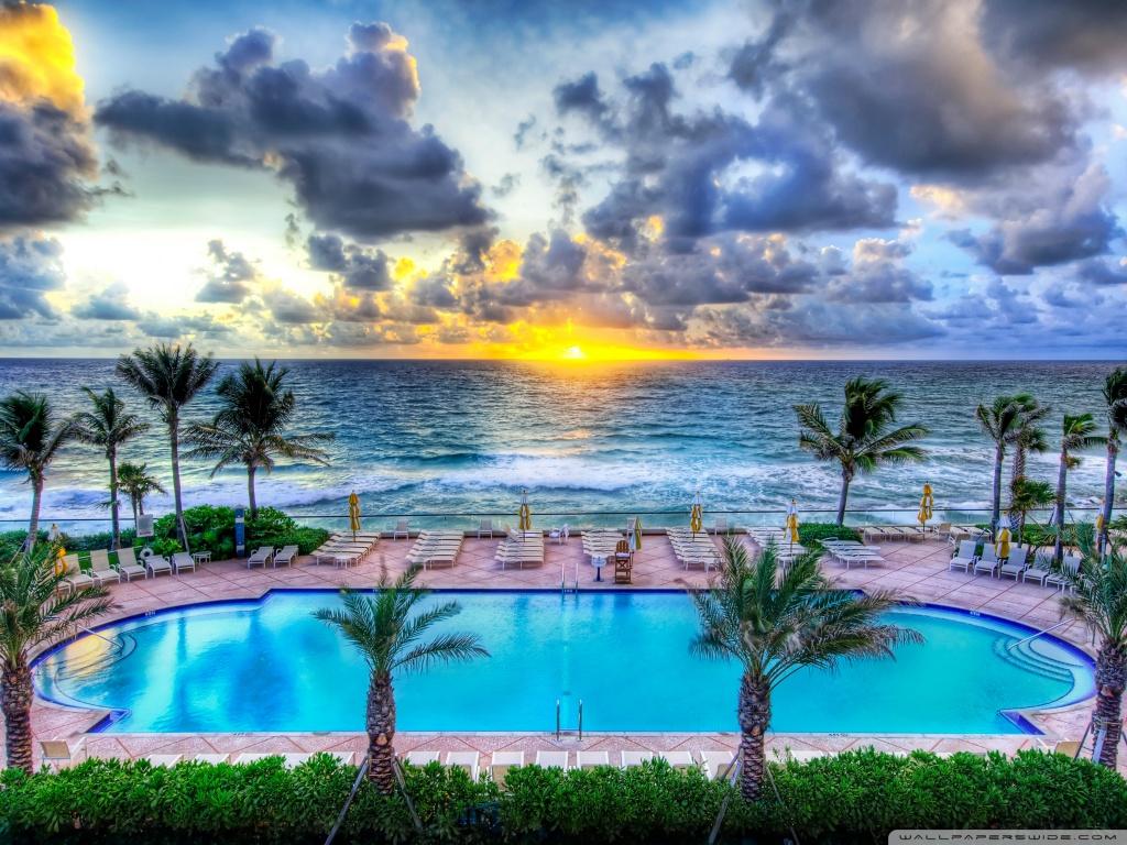 pool_party_florida-wallpaper-1024x768