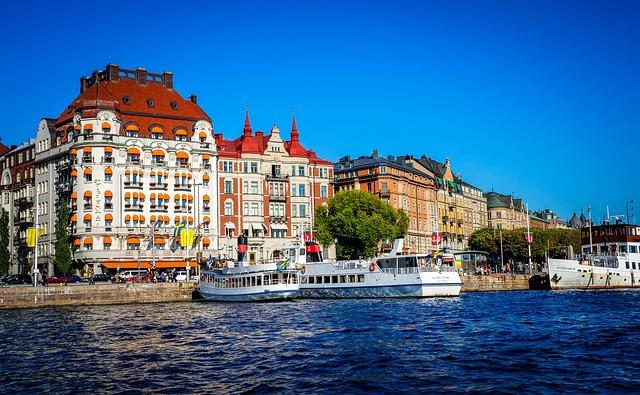 stockholm-438231_640