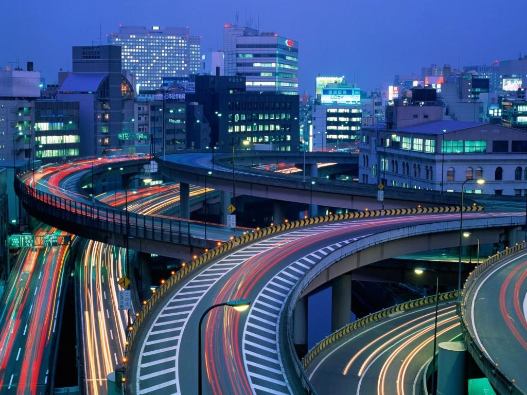 tokyo_at_night_japan