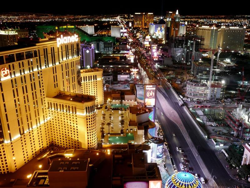 Las_Vegas_BLVD