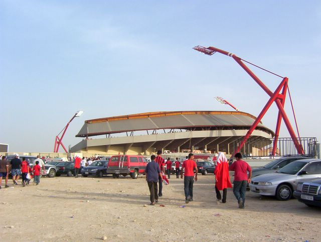Bahrain_National_Stadium