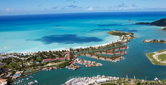 Dominica_Antigua_and_Barbuda