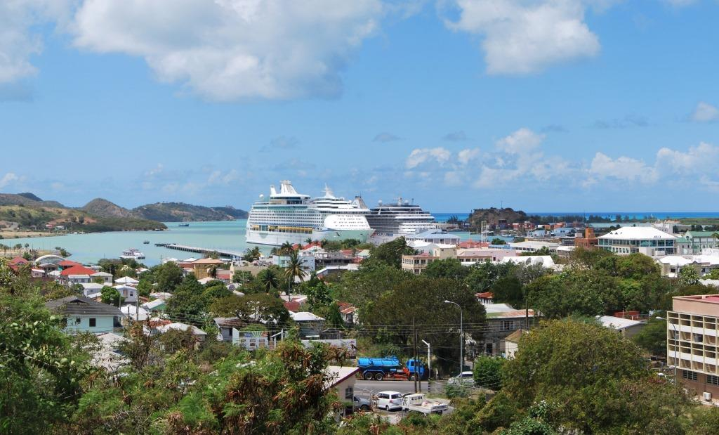 St_Johns_Antigua_2012