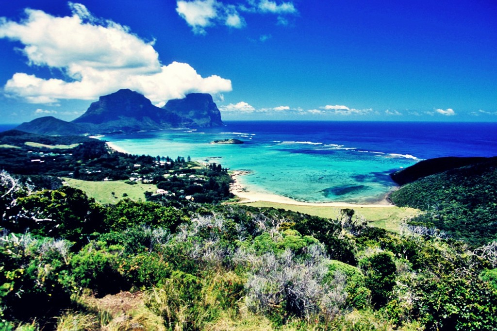 antigua-and-barbuda-lord-howe-islands